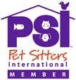 psi_member_logo-sm